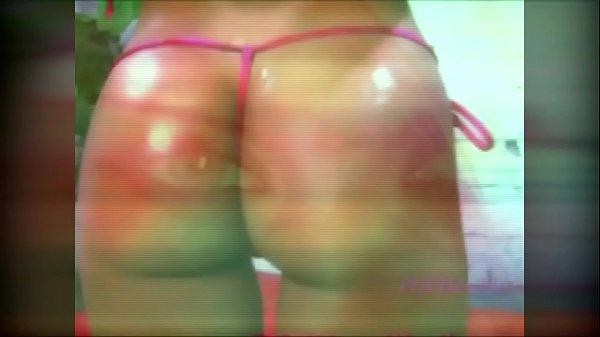 Porn Addict Brainwash 00 Test