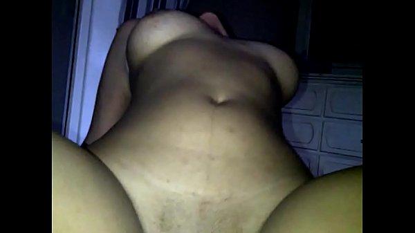 Karla Mendoza Honduras 2