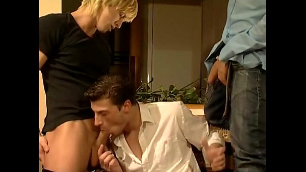 Free amateur passionate asian movies