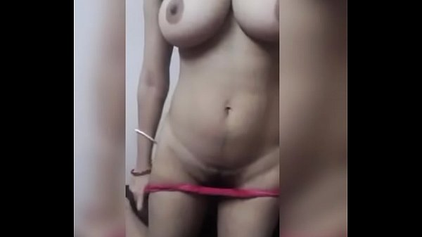 Sexy indian show on webcam