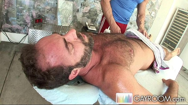 Oily Cock Meat.p4