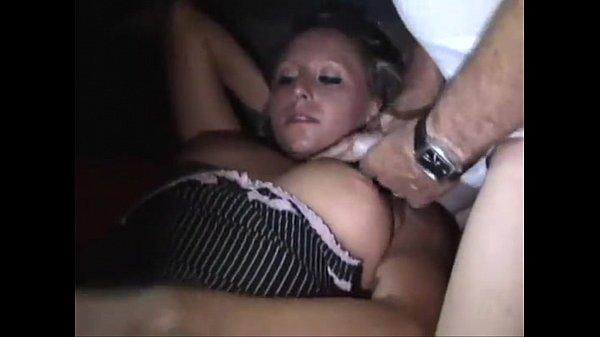 xvideos.com b1007bbd02672908858eaa5aeb65d4eb Thumb