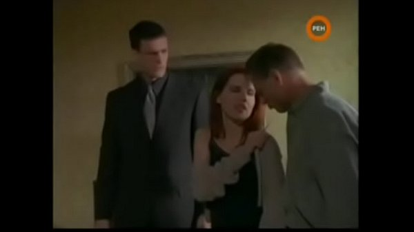 The Sex Files Pleasureville Juan carlos Bobby Johnson Jenna Scoll