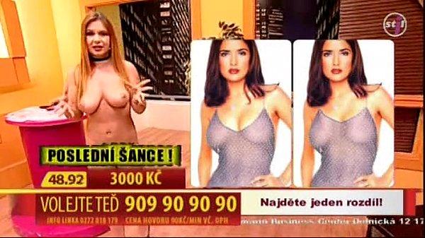 Stil-TV 120120 Sexy-Vyhra-QuizShow