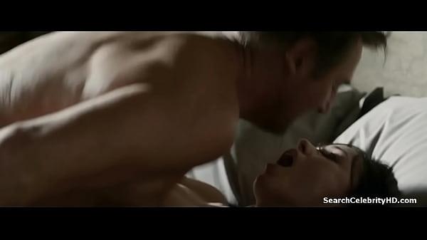 Olivia Wilde in Third Person (2014)