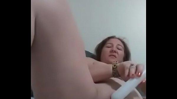 Ex girlfriend Thumb