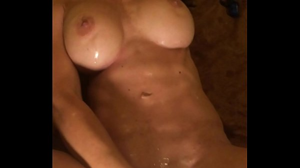 Squirt squirting with my toy