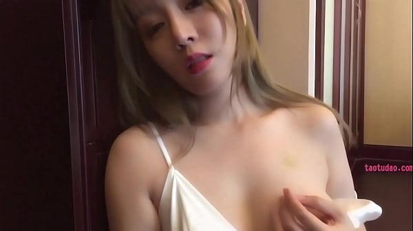 voluptuous wang yu chun