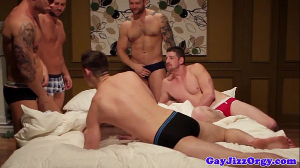 Phrase, simply loving gets cumshot muscle anal jock in group assured, what