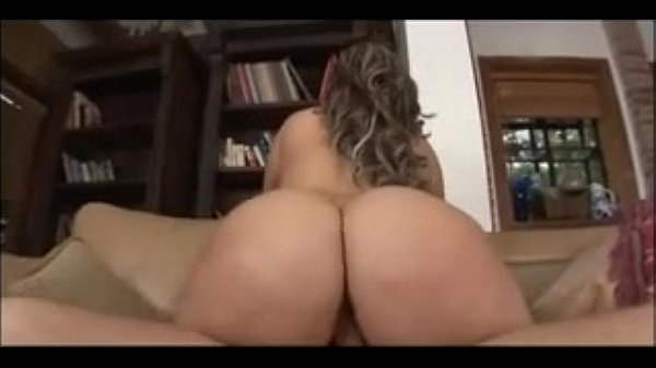 Girl convinces husband to buy house with her big ass - Cams.vin Thumb