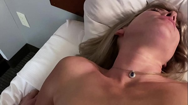 Happy Birthday Sexy Kat... Double creampie and DVP (onlyfans.com/Kat.Kennedy)
