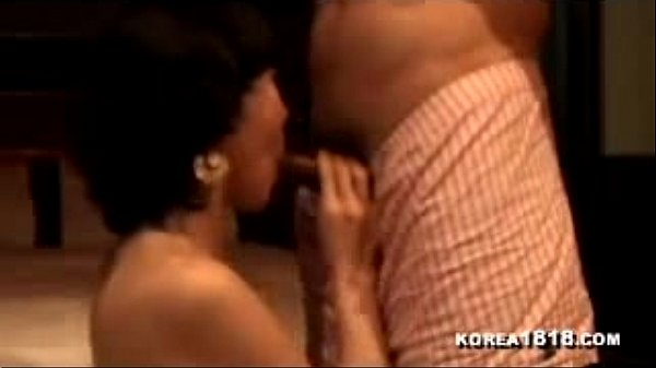 dark sex(more videos http://koreancamdots.com)