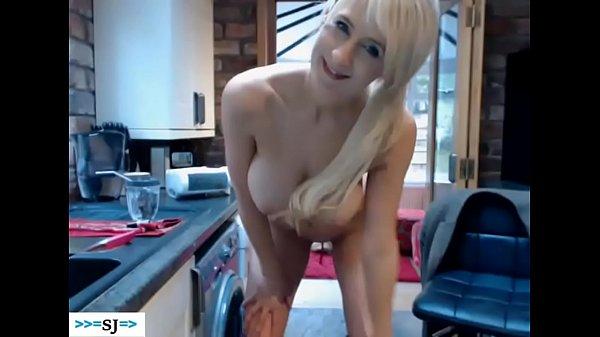 Webcam Show 027