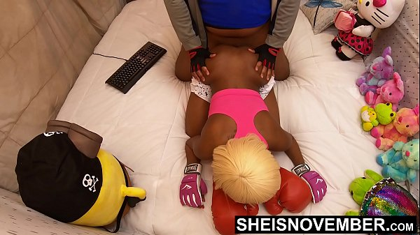 Babe Fucked Hard by Older Big Dick BBC Hardcore Doggystyle Deep Inside Her y. Black Pussy , Msnovember Arm Twisted Behind Her Back , Sex Inside Her Bedroom Submitting To Dominate Man , Pretty Ass Jiggling POV HD Sheisnovember