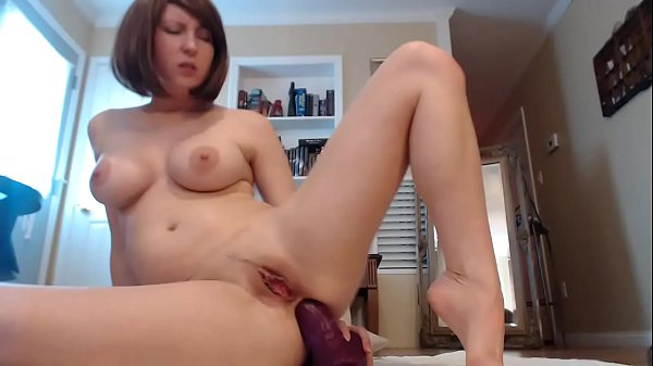 Spooning Anal