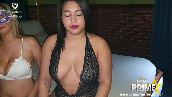 Porno cuckolding marito con due uomini