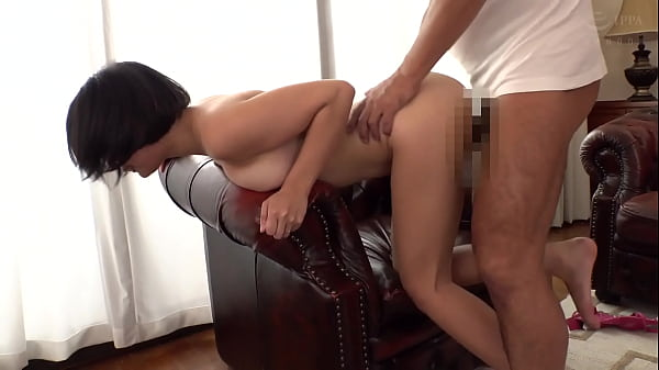 Father and Daughter Fucking 1