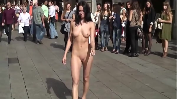 Desnuda - Ricardo Arjona