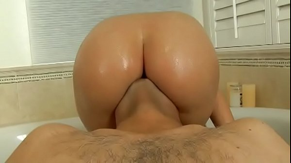 Femdoms in hot aggressive face sitting wrestling ass licking pussy and ass worship femdom s. Thumb