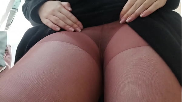 Your Italian stepmother shows you her ass and h...