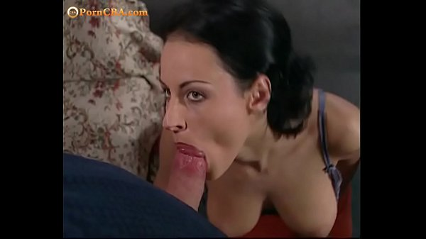 Michelle Wild gets anal banged. Thumb
