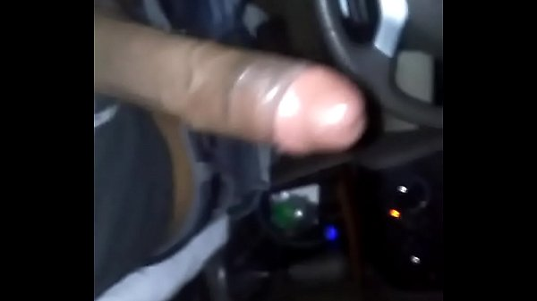 18 year old sucking dick part 1