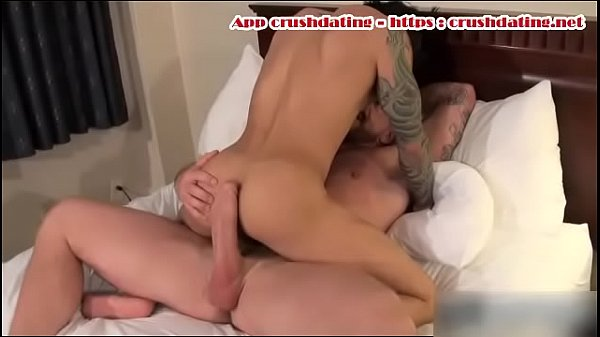 Teen xvideos gay Video shows