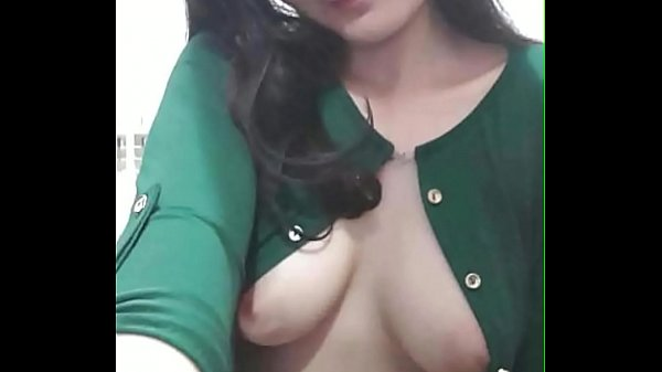 Neha having threesome with brother and his frie...