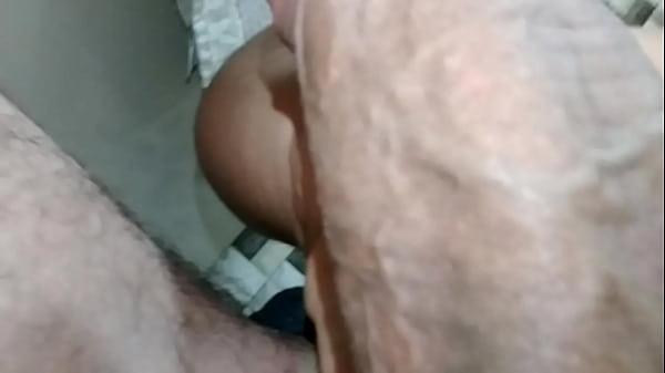 Sex p0rno Free Sex