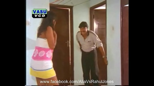 Hot Desi Girl Taking Bath In Shower (Very Hot T...