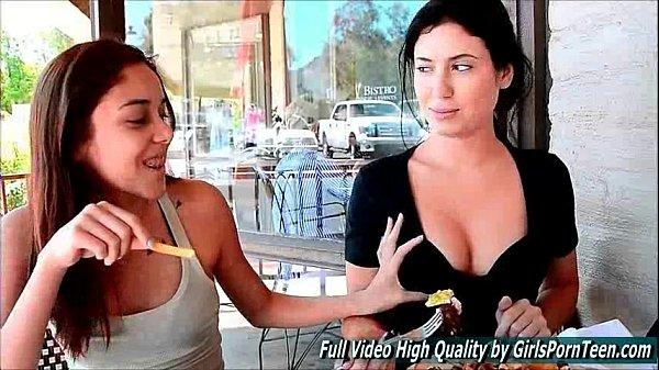 Porn Sophia girlfriend milk tits public Thumb