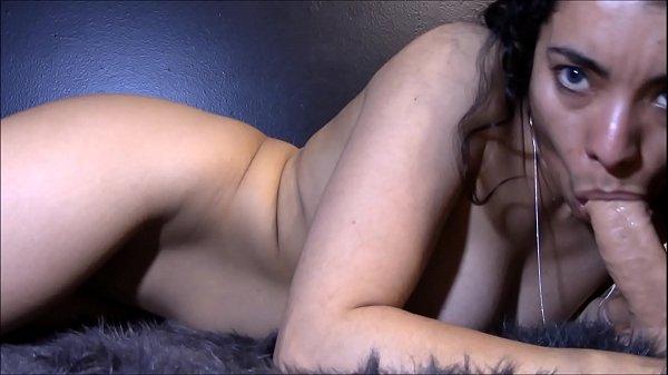 Maya Morena horny JOI fuck My PUssy! Thumb