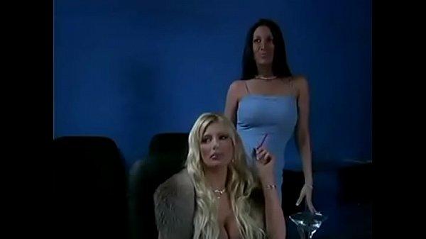America naughty sex videos