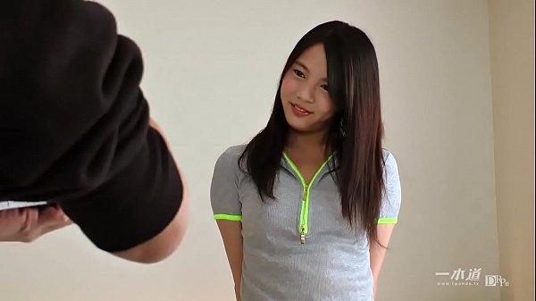 女の子素顔や飾らないプライベートなSEXを映す、新しくなった「モデルコレクション」に現役女子大生の矢吹エリちゃんが登場 1 Thumb