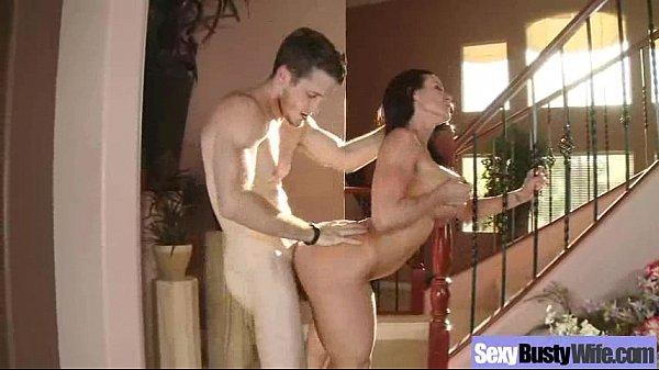 Kendra Sex Scene