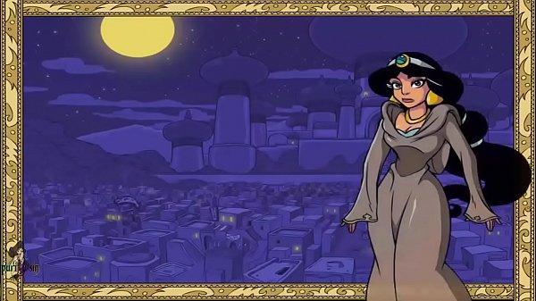 Akabur's Princess Trainer Gold Edition Uncensored Part 3