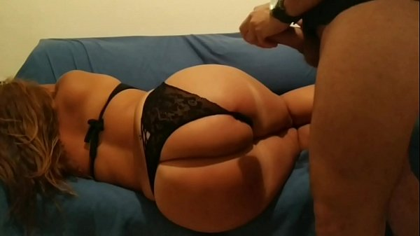 I fucked my mother while my father was working. Full video on my profile at www.onlyfans.com/ouset subscribe !!