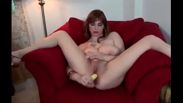Natural busty plays with her pussy on WWW.YOUCAMX.COM -- WWW.YOUCAMX.COM