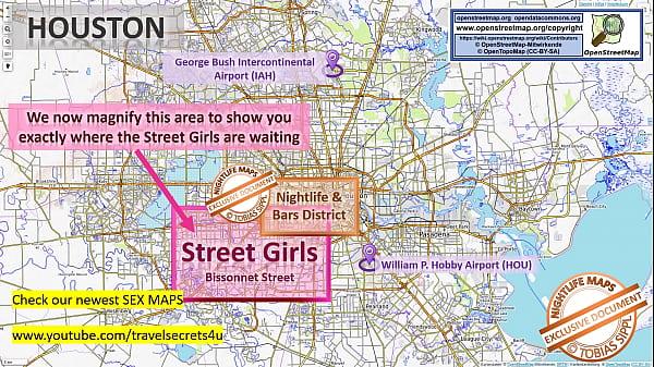 Houston, Street Prostitution Map, Sex Whores, Freelancer, Streetworker, Prostitutes for Blowjob, Machine Fuck, Dildo, Toys, Masturbation, Real Big Boobs, Handjob, Hairy, Fingering, Fetish, Reality, Cumshot, Ebony, Latina, Asian, Fisting, Milf, Deepthroat Thumb