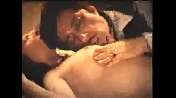 Shakti Kapoor Bangoli Movie hot Sex