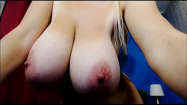 Bitchy Busty Babe #2 Thumb