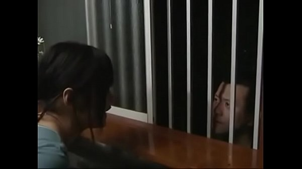 Japanese cheating wife hot sex Thumb