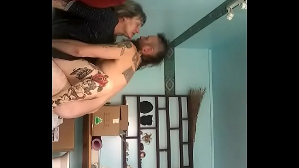 mom bet she could seduce my fuck while I was out she won I'm so proud lol don't worry I still fucked him later share the love
