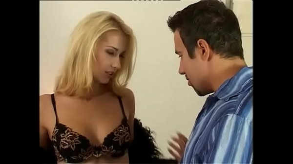 Class lady is wildly fucked like a bitch! Vol. 9