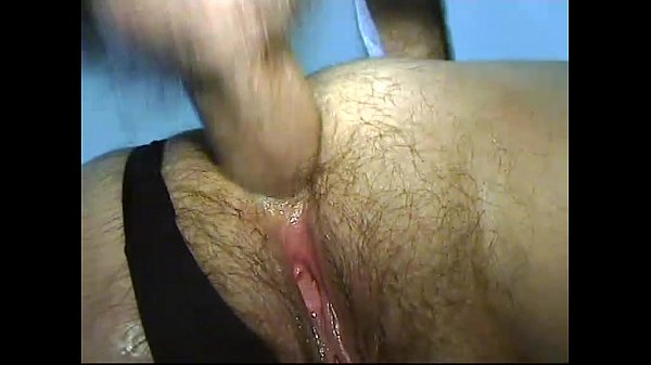 Fuck Wife Sex Video