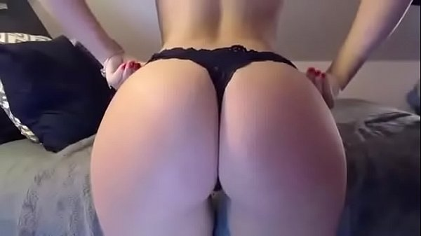 They Cut Her Panties Off HD