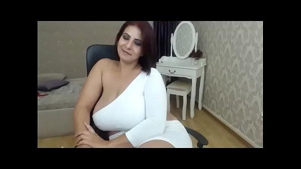 Titts large Big Saggy