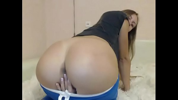 hot girl111s Cam Show @28 09 2017 from www.TEEN...