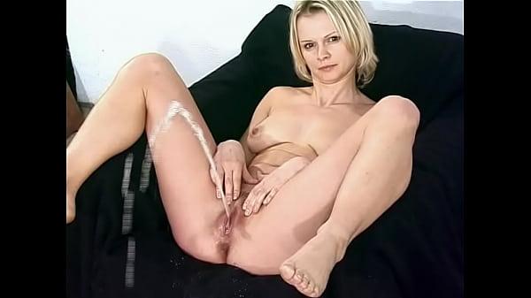 Teen Girls Pussy Pissing Video Thumb