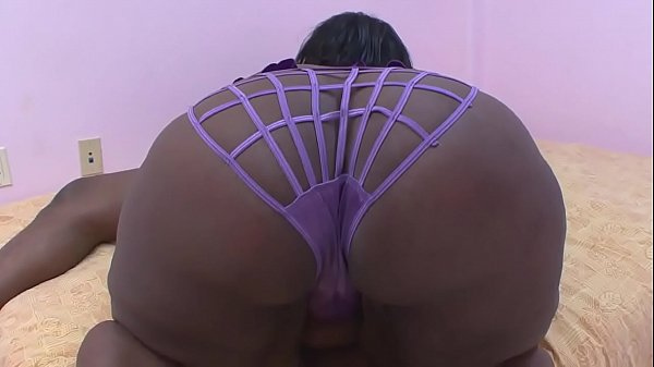 I fuck my cousin her wide pussy must be filled ...